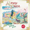 Acústico Acústico Acústico (En Directo)/Manolo Garcia