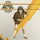 High Voltage/AC/DC