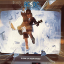 Blow Up Your Video/AC/DC