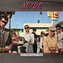 Dirty Deeds Done Dirt Cheap/AC/DC