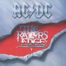 The Razors Edge/AC/DC