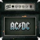 Backtracks/AC/DC