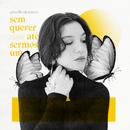 Até Sermos Um / Sem Querer (Ao Vivo)/Priscilla Alcantara