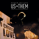 Us + Them/ROGER WATERS
