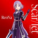 Scar/let (English ver.)/ReoNa