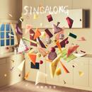 SINGALONG/緑黄色社会