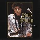 I Contain Multitudes/Bob Dylan