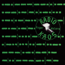 Radio K.A.O.S./ROGER WATERS