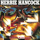 Magic Windows/Herbie Hancock