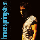 Chimes of Freedom (Live) - EP/Bruce Springsteen