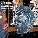Sound System/HERBIE HANCOCK
