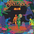 Amigos/Santana