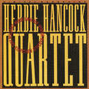 Quartet/HERBIE HANCOCK