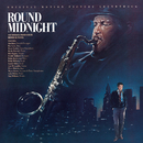 'Round Midnight - Original Motion Picture Soundtrack/Herbie Hancock