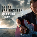 Western Stars - Songs From The Film/Bruce Springsteen