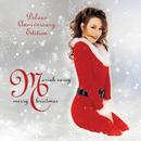 Merry Christmas (Japan Deluxe Anniversary Edition)/マライア・キャリー