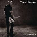 Rattle That Lock/David Gilmour