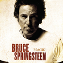 Magic/Bruce Springsteen