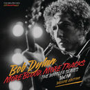 More Blood, More Tracks: The Bootleg Series Vol. 14 (Deluxe Edition)/Bob Dylan