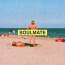 SoulMate/Justin Timberlake