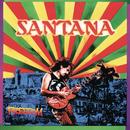 Freedom/Santana