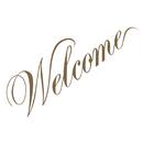 Welcome/Santana