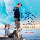 The Book of Love (Original Motion Picture Soundtrack)/Justin Timberlake