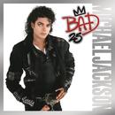 Bad 25th Anniversary/Michael Jackson, Jackson 5