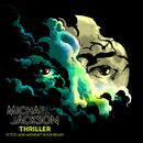 Thriller (Steve Aoki Midnight Hour Remix)/Michael Jackson