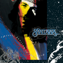 Spirits Dancing In The Flesh/Santana