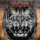 Santana IV/Santana