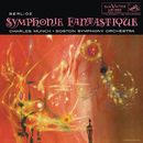 Berlioz: Symphonie fantastique, Op. 14 (1954 Recording) (2005 SACD Remastered)/Charles Munch