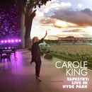 Tapestry: Live in Hyde Park/CAROLE KING