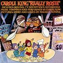 Really Rosie/CAROLE KING