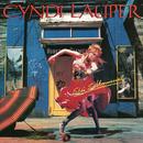 She's So Unusual/CYNDI LAUPER