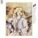 Mozart: Piano Sonatas Nos. 14, 17 & 18; Fantasia in C Minor, K. 475 ((Gould Remastered))/Glenn Gould