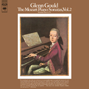 Mozart: Piano Sonatas Nos. 6, 7 & 9 ((Gould Remastered))/Glenn Gould