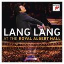 Lang Lang at Royal Albert Hall/Lang Lang