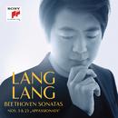 Lang Lang plays Beethoven/Lang Lang