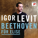 Für Elise, Bagatelle No. 25 in A Minor, WoO 59/Igor Levit