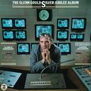 The Glenn Gould Silver Jubilee Album ((Gould Remastered))/グレン・グールド