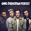 Perfect/One Direction