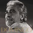 Songs/Placido Domingo