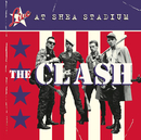 Live at Shea Stadium (Remastered)/The Clash