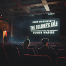 The Soldier's Tale - Narrated by Roger Waters/ROGER WATERS
