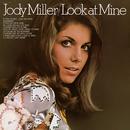 Look At Mine/Jody Miller
