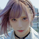 unknown/ReoNa