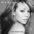 The Rarities/マライア・キャリー
