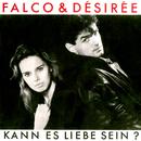 Kann es Liebe sein? EP/Falco