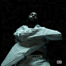 Too Much( feat.Miguel)/Ro James